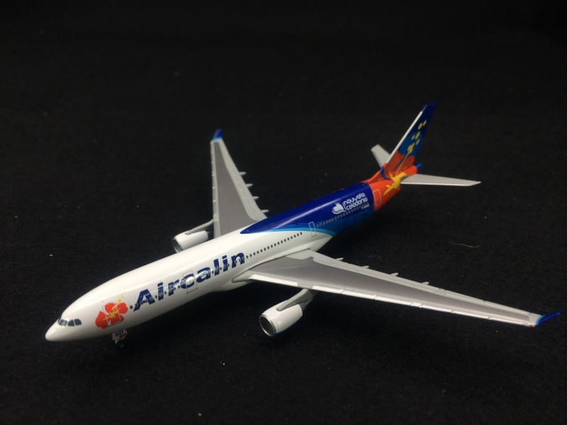 1:500 A330-200 Air Calin