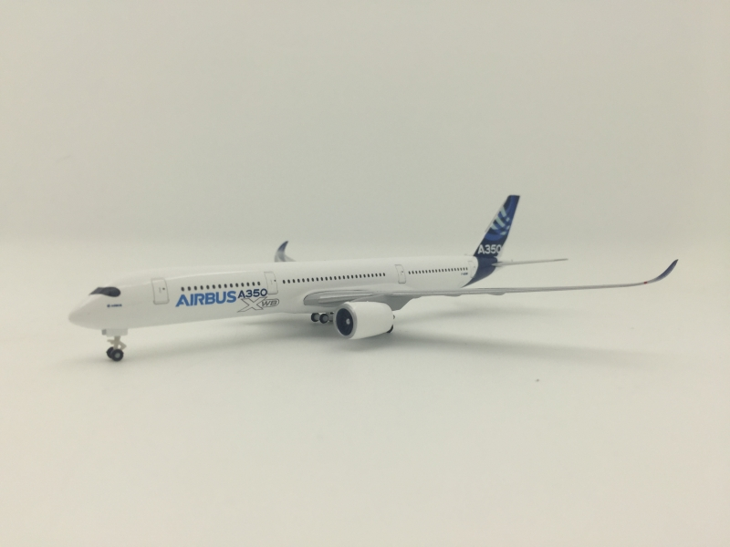 1:500 Airbus A50-900