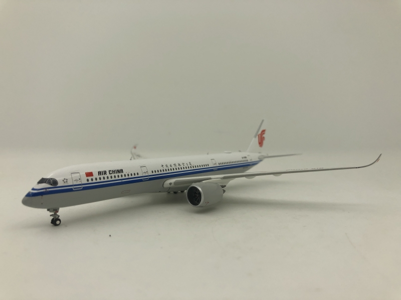 1:400 Air China A350-900 GJCCA1748