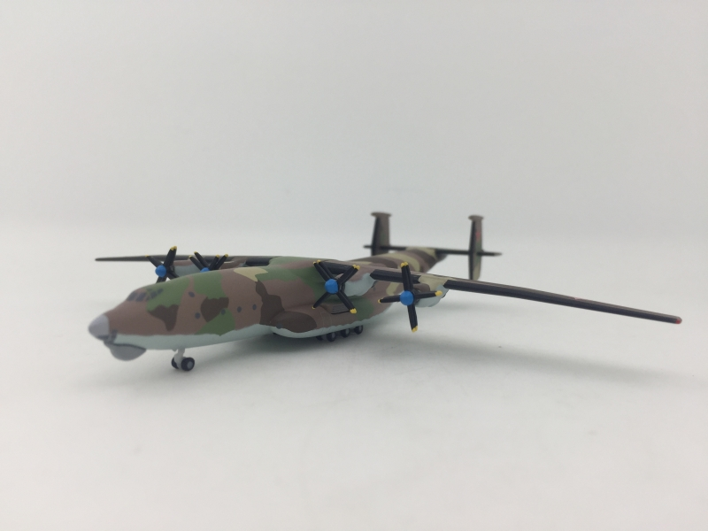 1:500 Soviet Air Force Anto ...