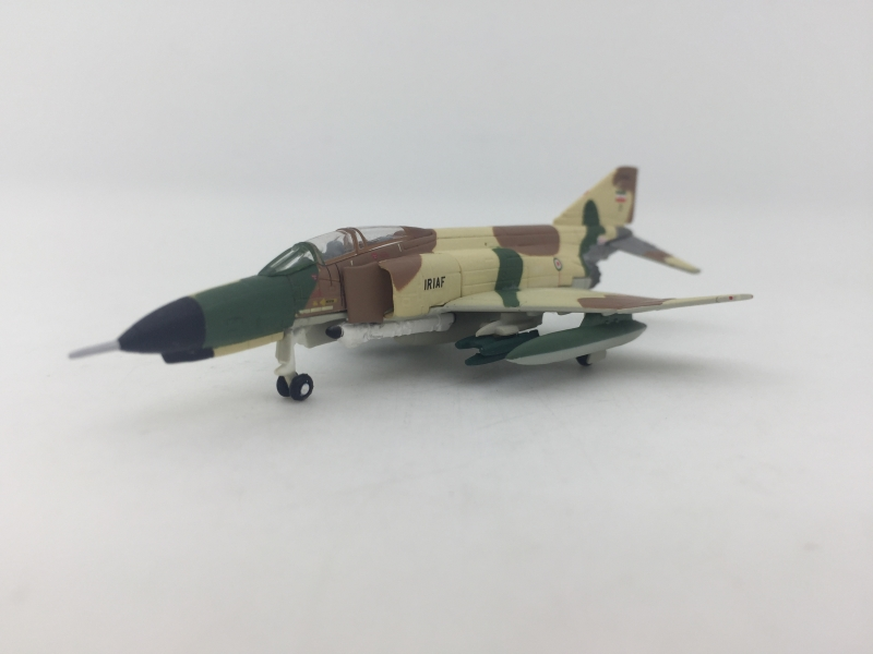 1:200 IRIAF(Islamic Republi ...