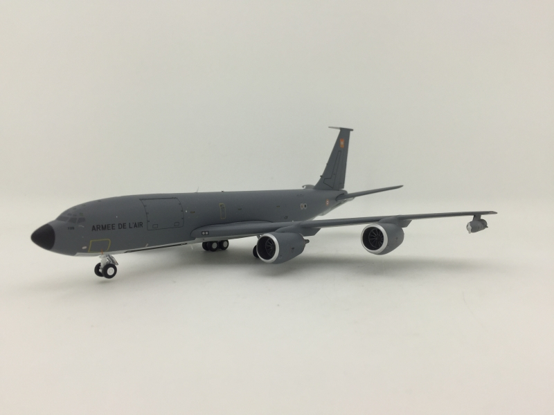 1:200 French Air Force
