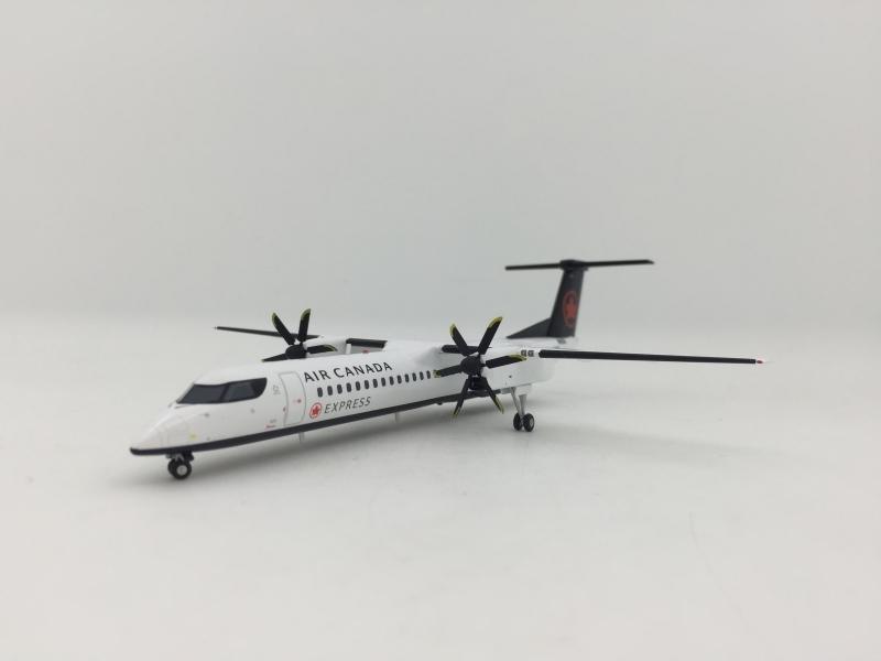 Aeroplane Model Shop - WestMainToys com
