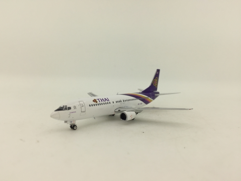 Phoenix 1:400 Thai Airways  ...