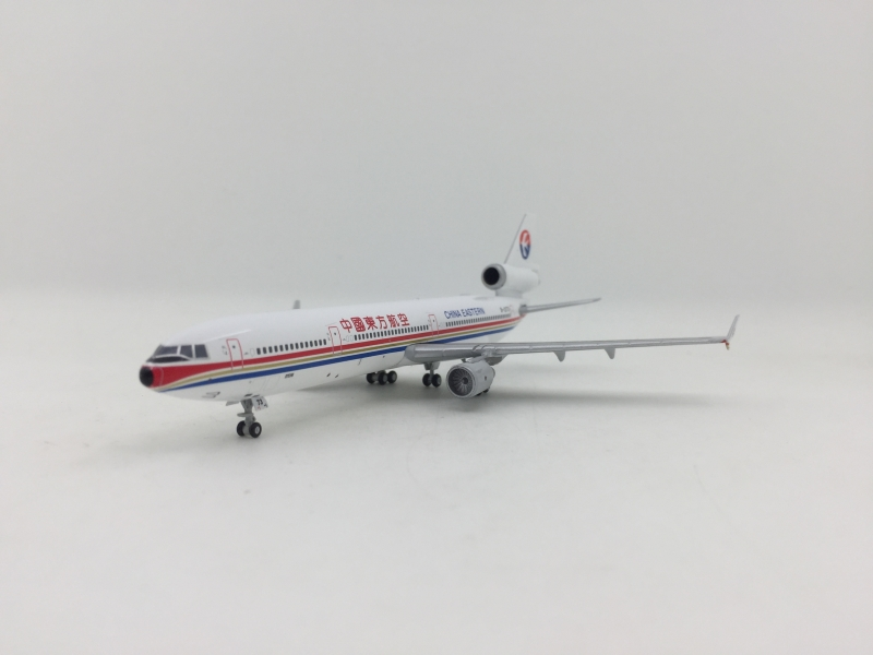 1:400 China Eastern Airline ...