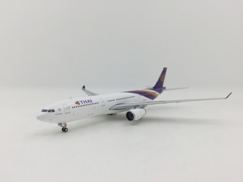 Phoenix 1:400 Thai Airways A330-300