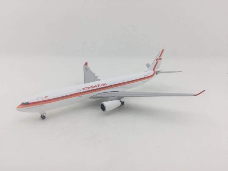 Aeroplane Model Shop - WestMainToys com