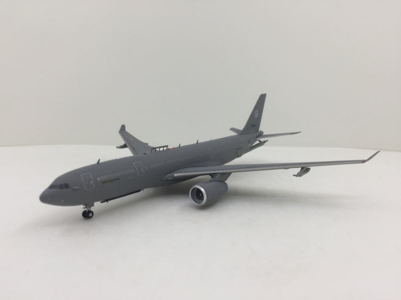 1:400 Nethelands Air Force  ...