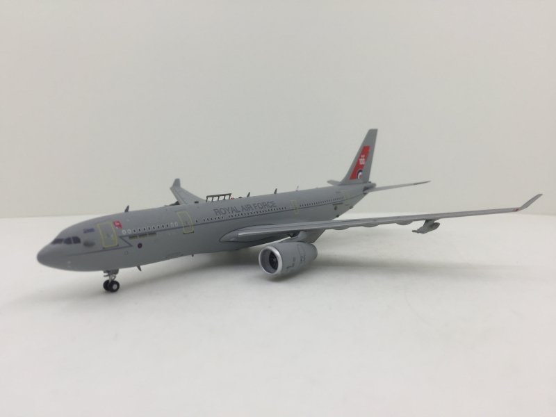 1:400 Royal Air Force A330M ...